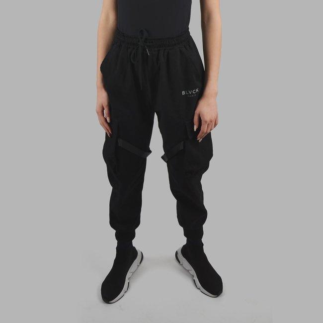 Tokyo Pants.jpg