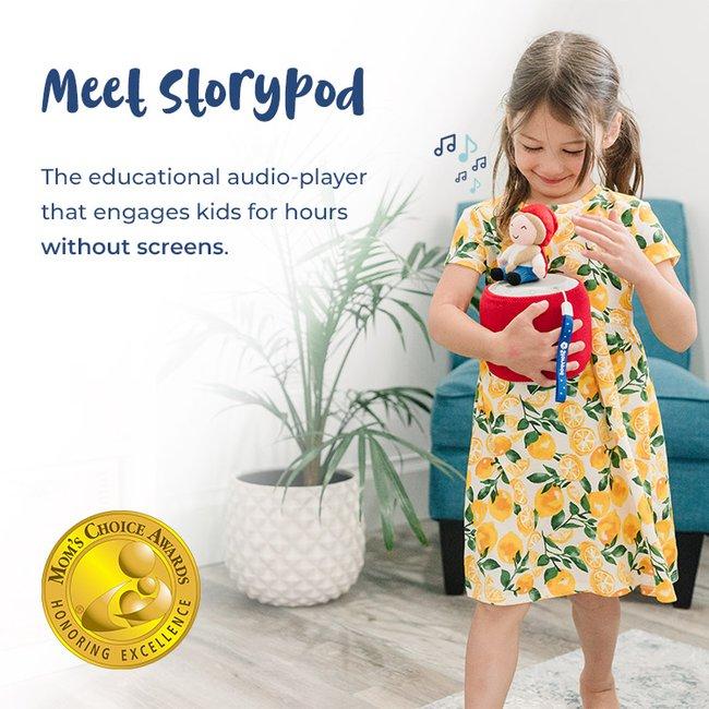 02_Meet_Storypod.jpg