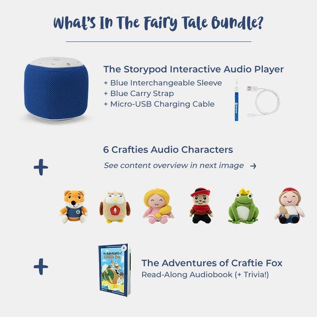 04_whats in fairy tale bundle.jpg