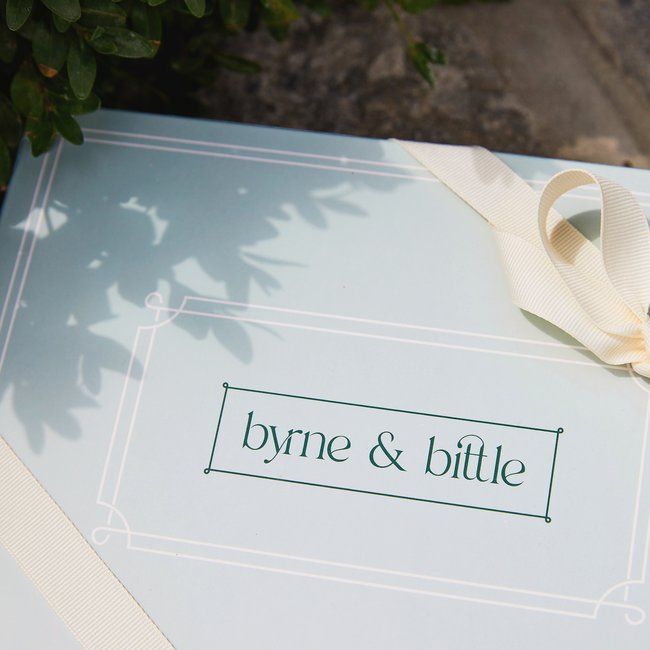 081821_Byrne_&_Bittle_1910.jpg