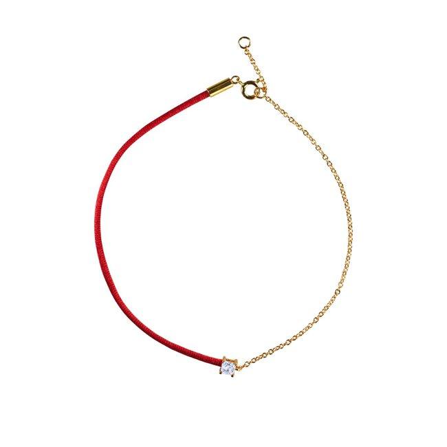 14K Gold Red String Bracelet.jpg