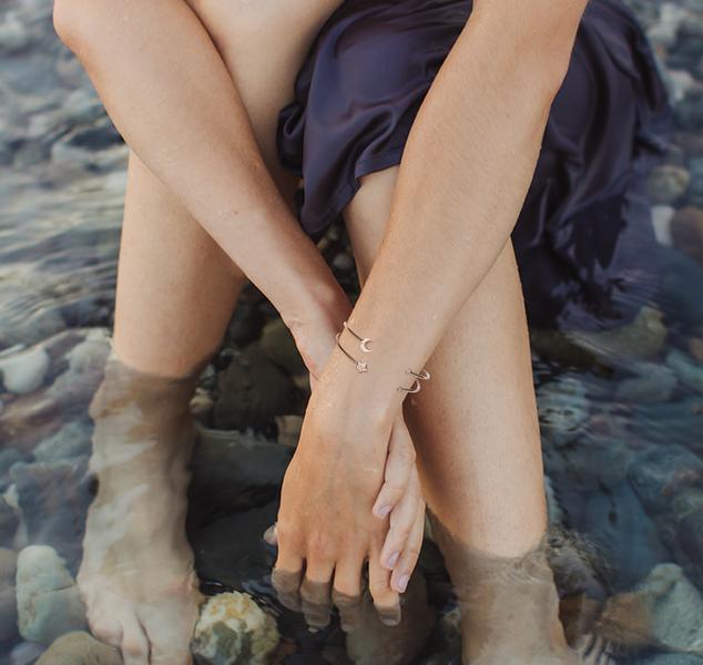 Alexis Jae Jewelry