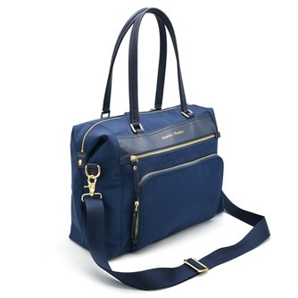 the briggs in navy