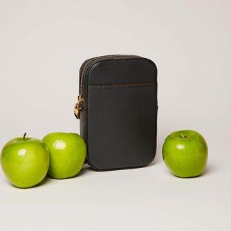 Black Gala Everyday Crossbody Bag