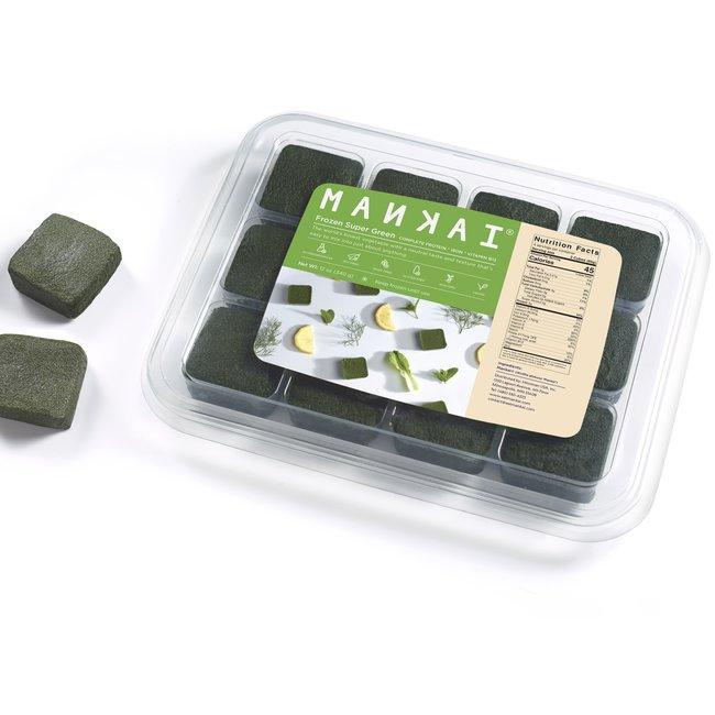 210302_Mankai_USA_New_Packaging_Mockup_Inside_Cube.jpg