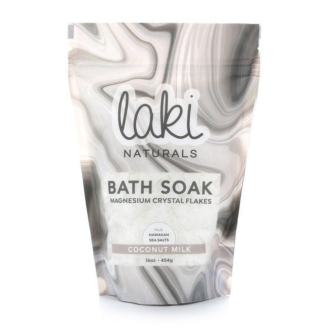 295_5d482462152055.45538401_Laki-Bath-Soak-Coconut-Milk-16oz-Front_510x@2x.progressive.jpg