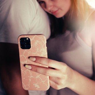 ZWM Biodegradable iPhone Cases - Design Series