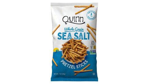 Classic Sea Salt Sticks