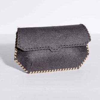 MOMELA Belt Bag