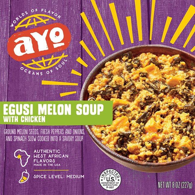 AYO-Egusi-stew-sm.jpg