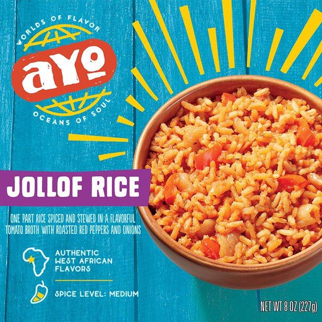 AYO-Jollof-rice-sm.jpg
