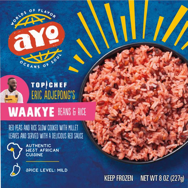 AYO Waakye.png