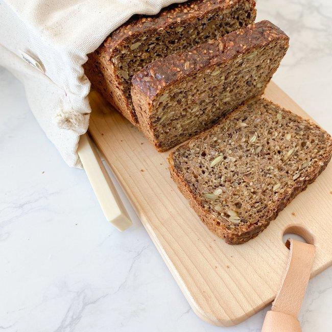 Aplat-Bois-Bread-Board-M-2_1800x1800.jpg