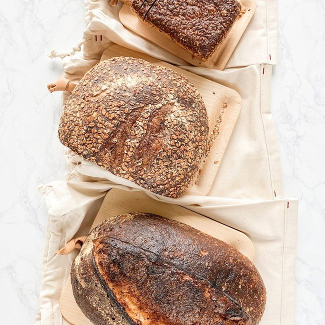 Aplat-Bois-Bread-Boards-Bags-Collection_740x.jpg