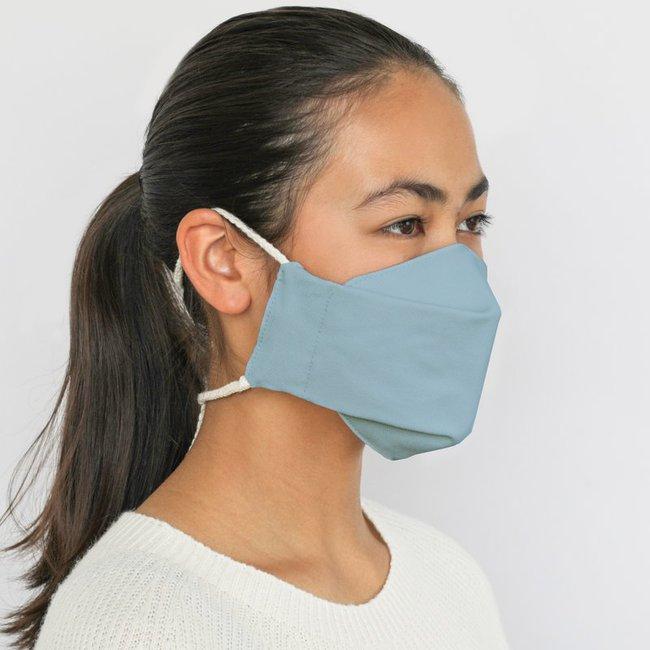 Aplat-Over-Head-Mask-Ice-Blue-2_1200x1200.jpg