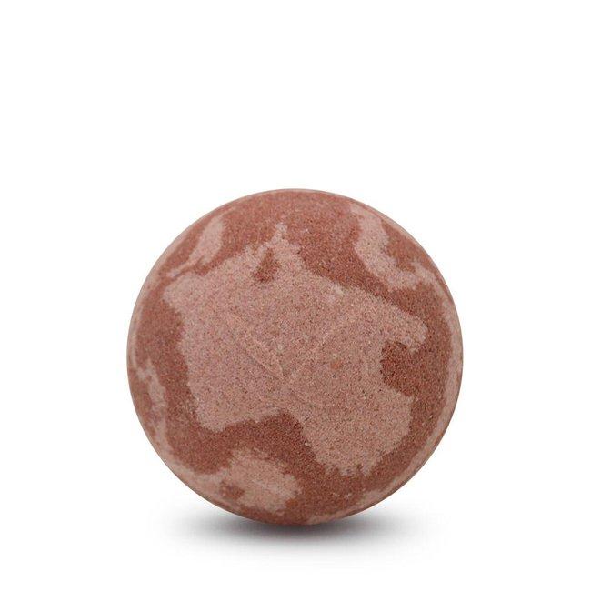 Arabian-Sandalwood-4oz-Mini-Bath-Bomb-No-Packaging-New_1c5939d9-54fc-4d11-afa2-1a13d8f7151c_1000x.jpeg
