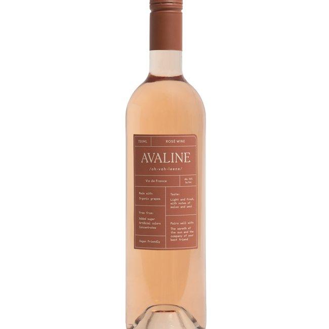 Avaline Rose - White Backdrop.jpg