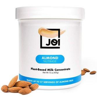 Almond Milk Base