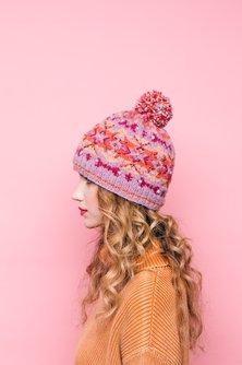 Sedona Hat