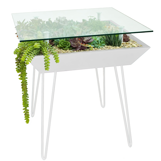 BT Side table white.png