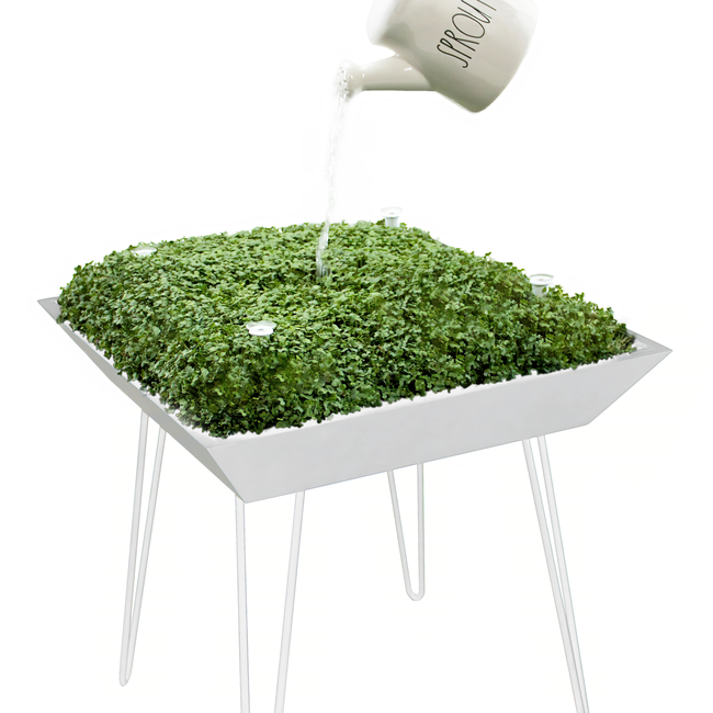 BT Side table white2.png