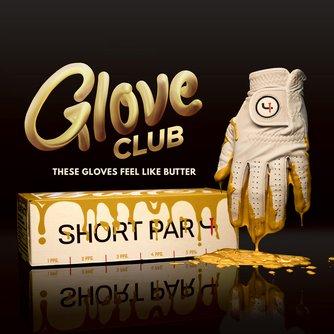 Glove Club
