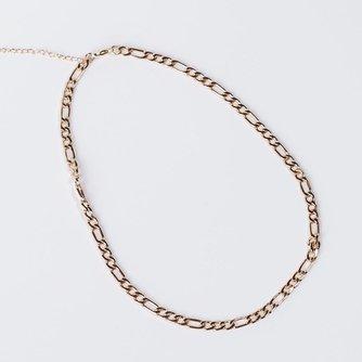 Layering Necklace - BOYFRIEND