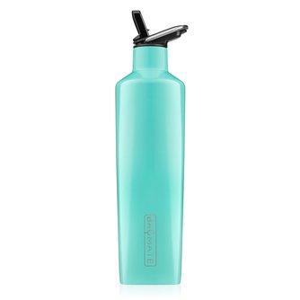 Rehydration Bottle