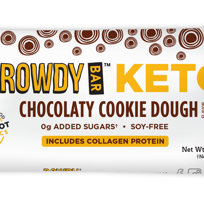 CCD_Keto Wrapper_Front.png