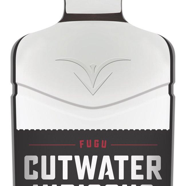 CWS-F-Vodka-Hib.tif