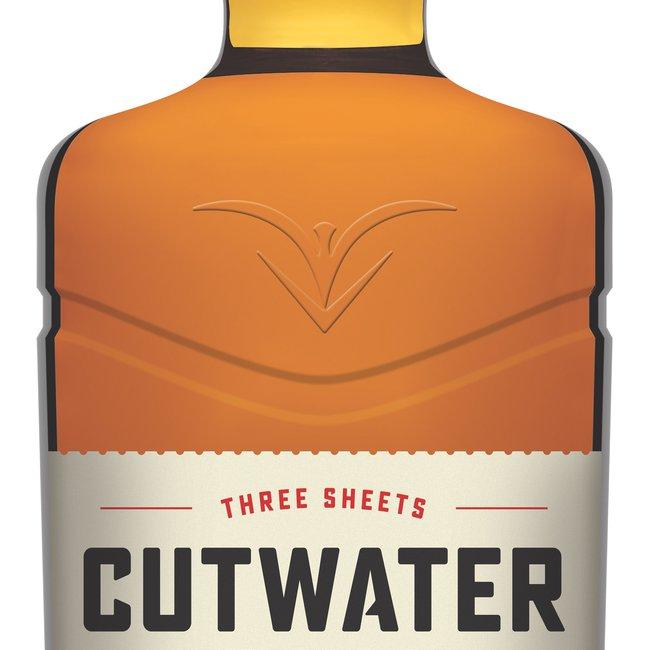 CWS-TS-Rum-Barrel-Aged.jpg