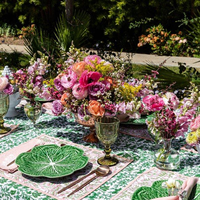 Garden Party Collection