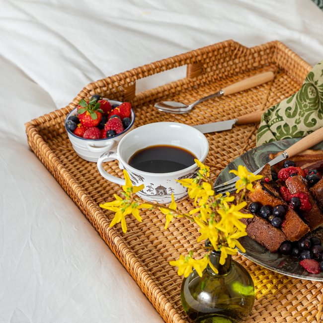 Breakfast in Bed Lifestyle 1.jpg