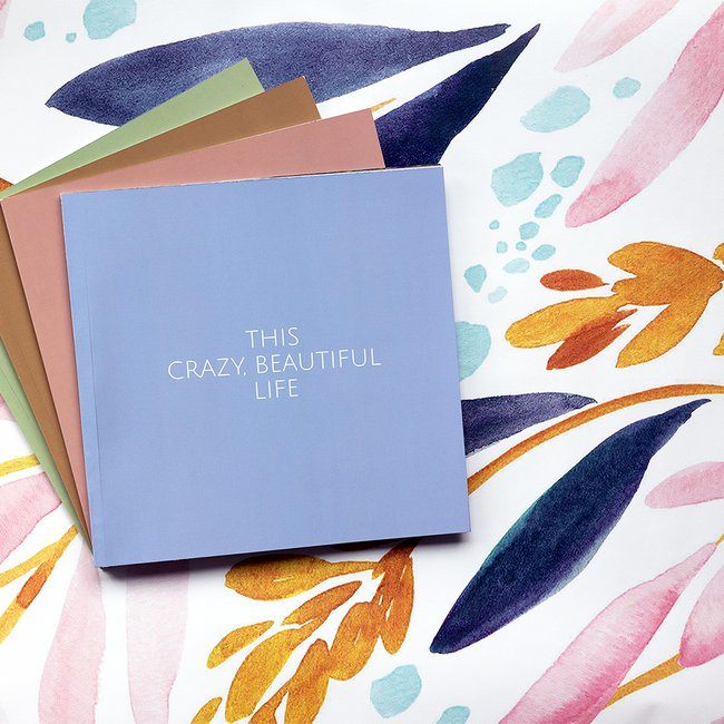 Celebrate your crazy, beautiful life with a collection of softcover photobooks V2.jpg
