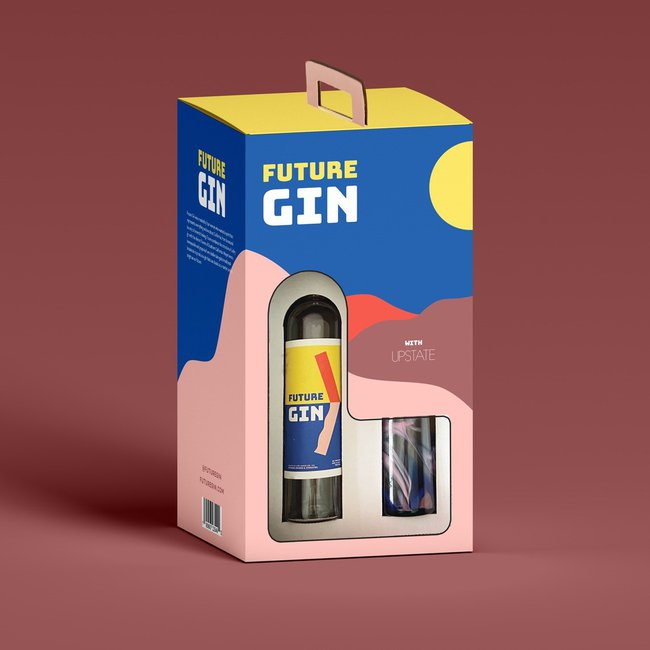 Cheers to A Brighter Future Gift Set.jpg