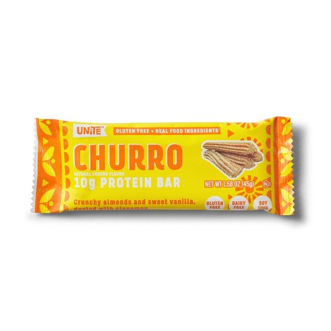 Churro-Bar Package copy.jpg