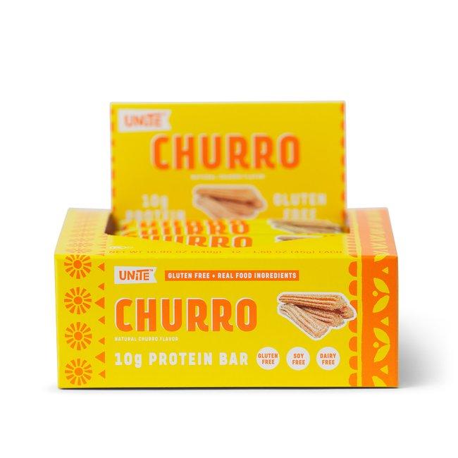 Churro Box-Open-Front copy.jpg