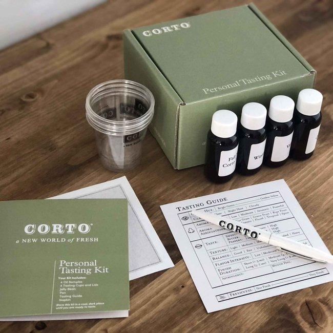 Corto-tasting-virtual-experience_v2.jpg