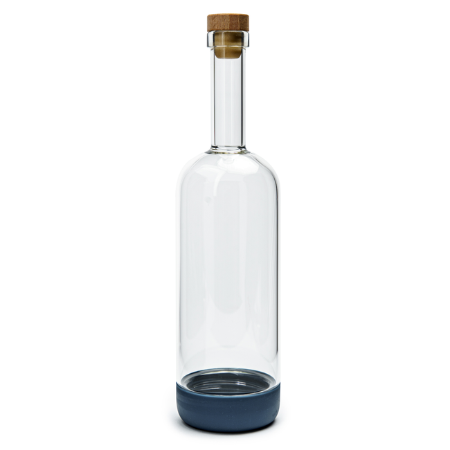 Crew Bottle® in Crew Blue