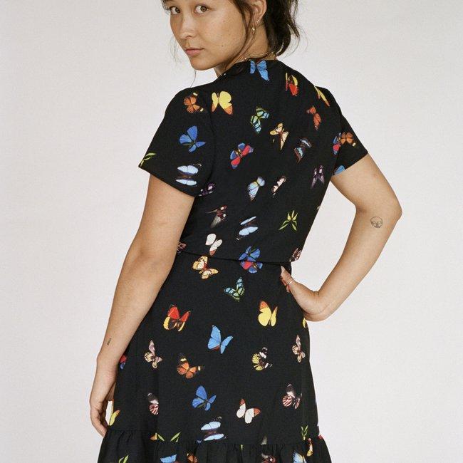 DC_8a_01_Butterfly_Dress_b.jpg