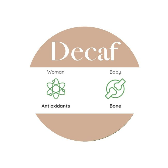 Copy of Decaf Highlights Content.jpg