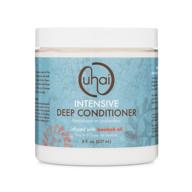 DeepConditioner-840819_5000x.png