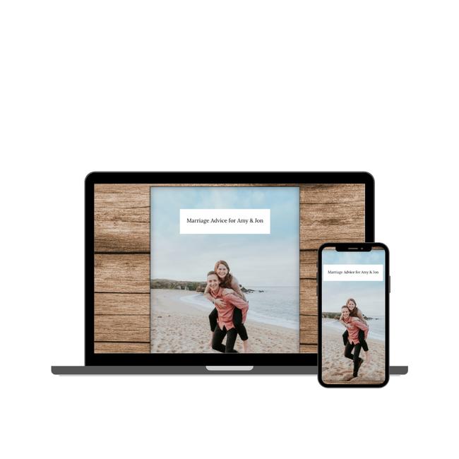 DigitalBook_MobileDesktop_Marriage.png