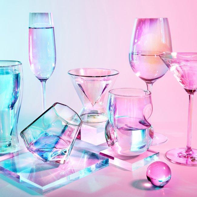 Dragon Glassware-Full-Smaller.jpg