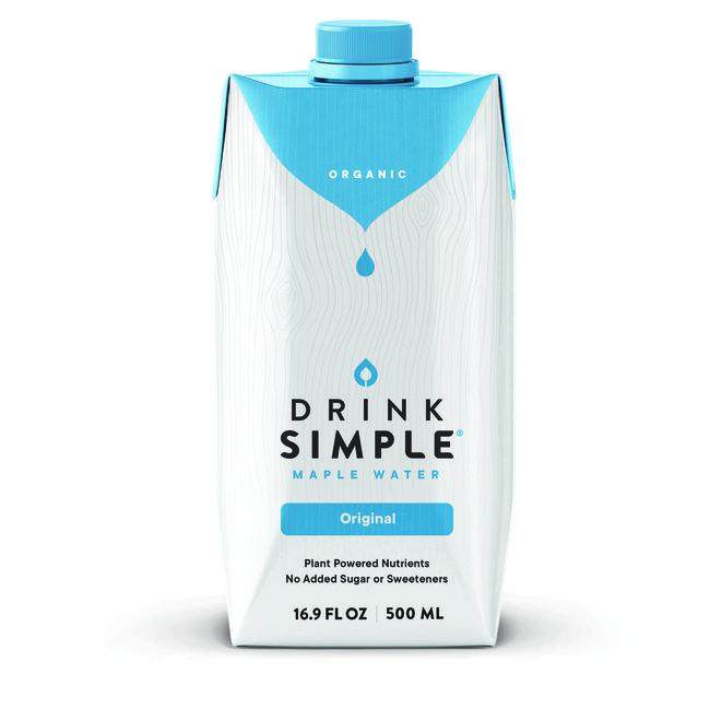 Drink Simple Tetra 500ml original.jpg