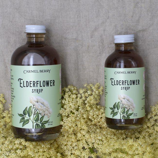 ElderflowerSyrupwithBlossoms.jpg