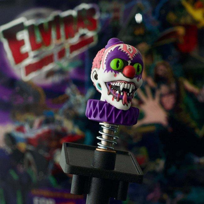 Elvira.Shooter_1070x1070_crop_center.jpg
