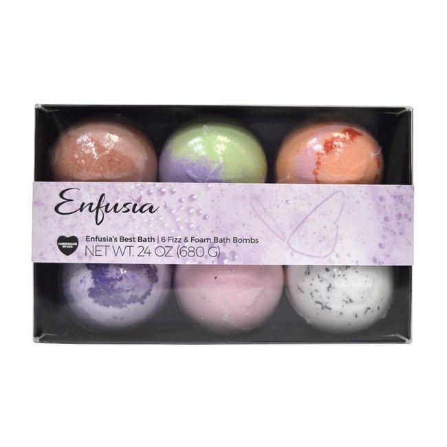 Enfusia-Best-Bath-6-Pack-Bath-Bomb-Box-Front-View_61904da5-d636-4192-8a07-3b0dea474565_1000x.jpeg