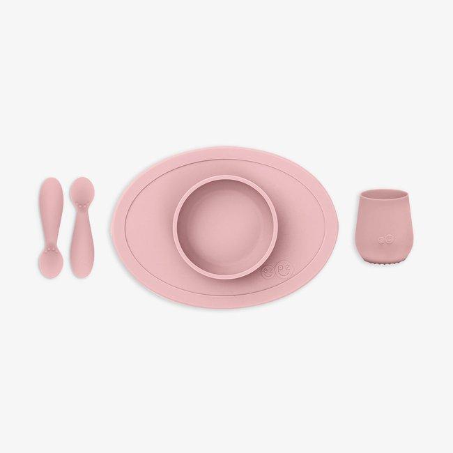 FFS_Clean1200x1200-PNG-First-Food-Set-alone-blush_1512x.jpeg