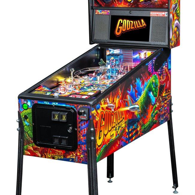 Godzilla-Pro-Cabinet-FF-min.png